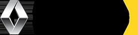 logo-carmo-home