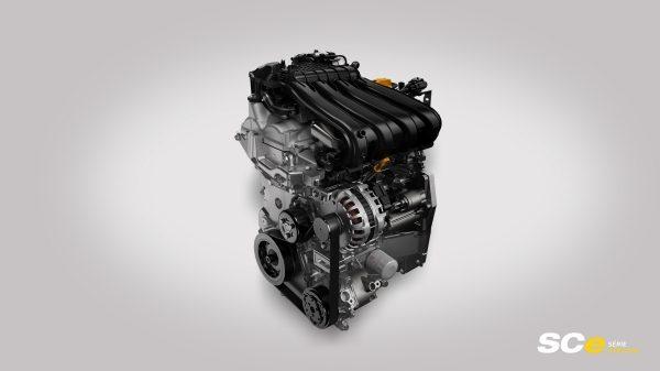 motor-1_6.jpg.ximg.l_6_m.smart