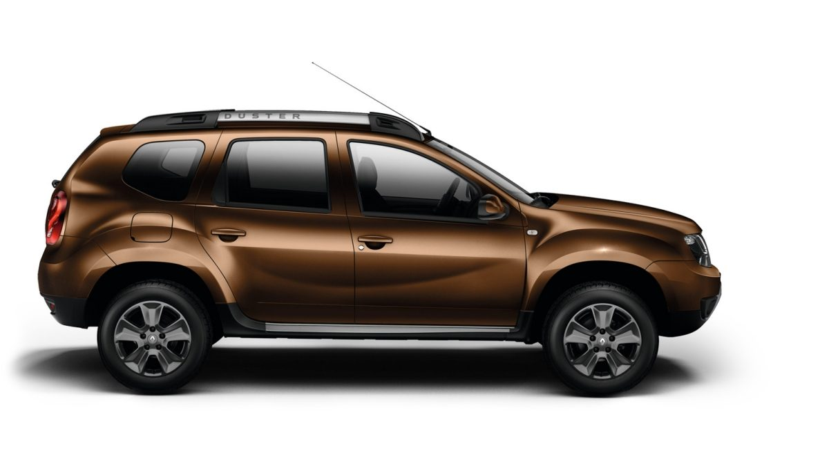 renault-duster-79m-ph2-range-002.jpg.ximg.l_12_m.smart