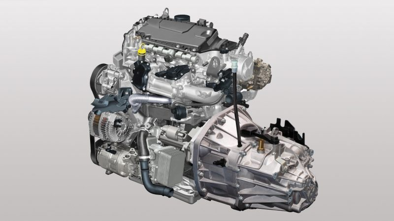 renault-master-chassi-motor.jpg.ximg.l_8_m.smart