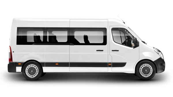 renault-master-minibus-msp-ph1-range.png.ximg.l_6_m.smart